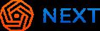 PBL no Ensino de Computação – By NEXT Group