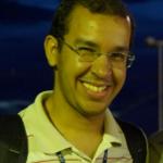 Sample avatar